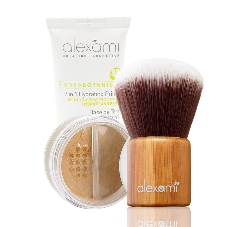 [35% SALE] COMPLEXION ULTIMATE 3 SET