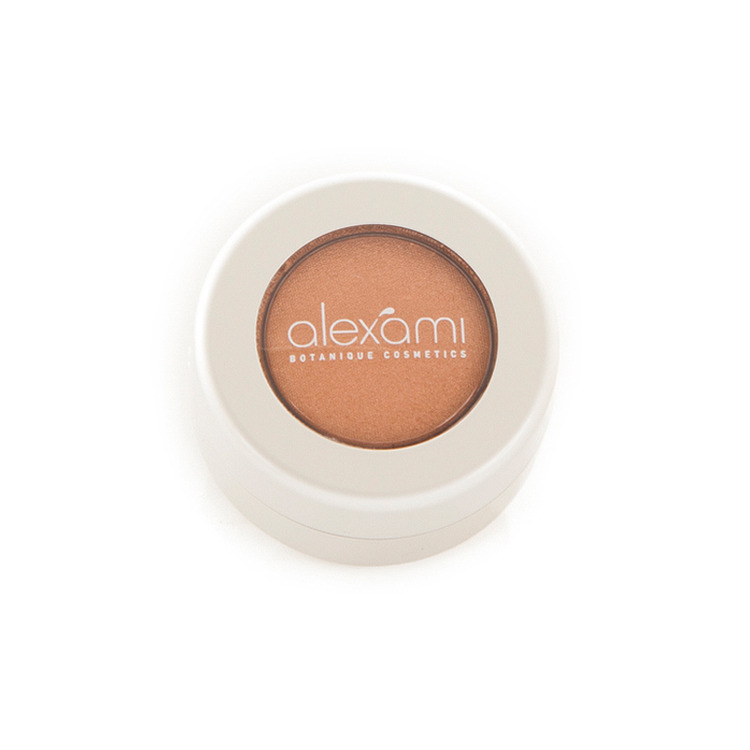 MINERAL CREAM CONCEALER-NUDE 2g