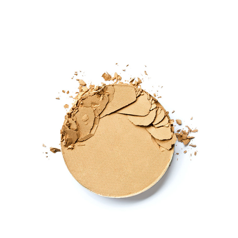 COMPACT PRESSED MINERAL FOUNDATION-PORCELAIN 14g