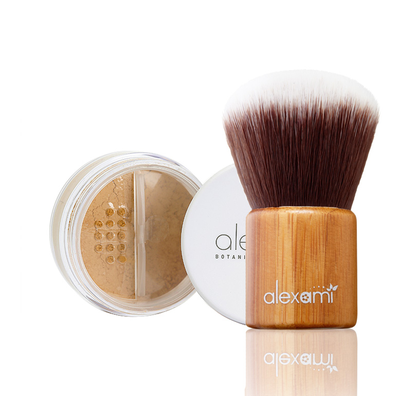 [30% SALE] COMPLEXION ULTIMATE 2 SET