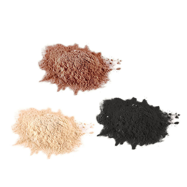 DRAMATIC EFFECTS EYE SHADOW TRIOS